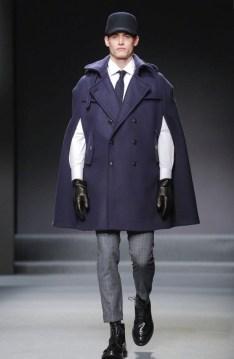 daks-menswear-fall-winter-2017-milan1