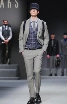 daks-menswear-fall-winter-2017-milan11