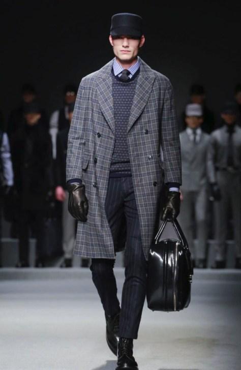 daks-menswear-fall-winter-2017-milan13