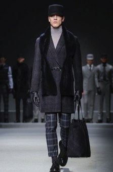 daks-menswear-fall-winter-2017-milan16