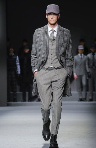 daks-menswear-fall-winter-2017-milan19