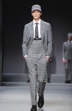 daks-menswear-fall-winter-2017-milan2