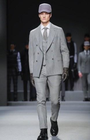 daks-menswear-fall-winter-2017-milan20
