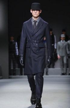 daks-menswear-fall-winter-2017-milan23