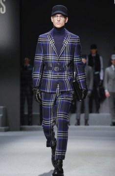 daks-menswear-fall-winter-2017-milan24