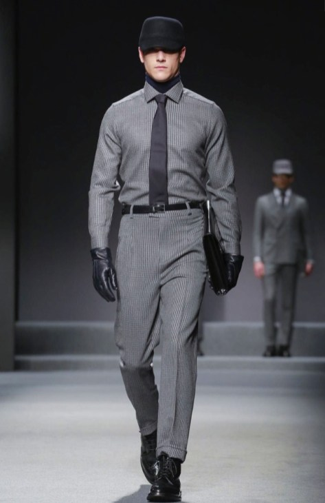 daks-menswear-fall-winter-2017-milan26