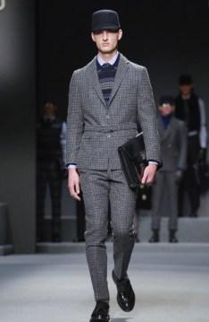 daks-menswear-fall-winter-2017-milan3