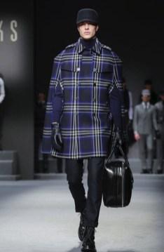 daks-menswear-fall-winter-2017-milan31