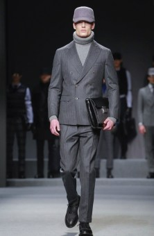 daks-menswear-fall-winter-2017-milan36