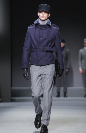 daks-menswear-fall-winter-2017-milan4