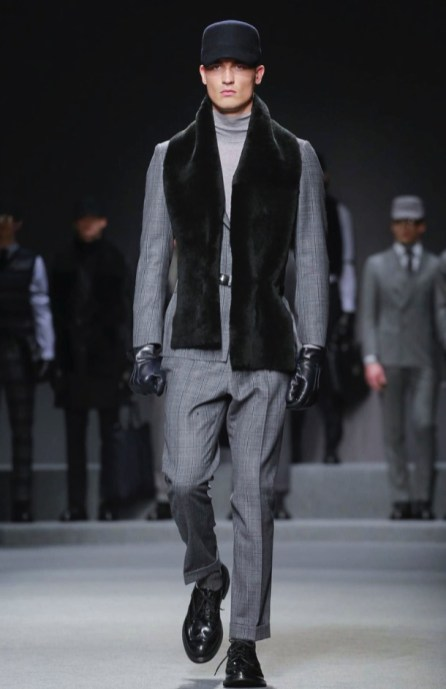 daks-menswear-fall-winter-2017-milan40
