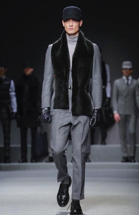 daks-menswear-fall-winter-2017-milan40