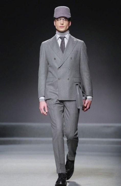 daks-menswear-fall-winter-2017-milan42