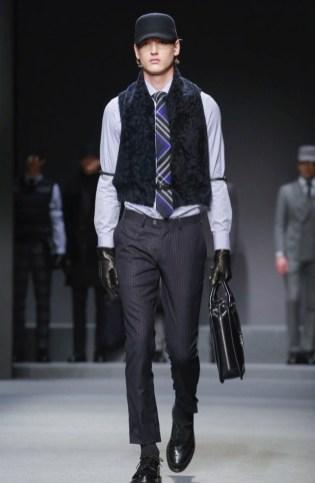 daks-menswear-fall-winter-2017-milan5