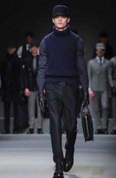 daks-menswear-fall-winter-2017-milan8
