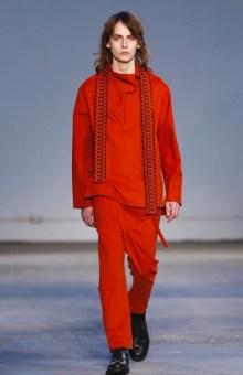 damir-doma-menswear-fall-winter-2017-milan14