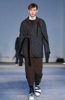 damir-doma-menswear-fall-winter-2017-milan15