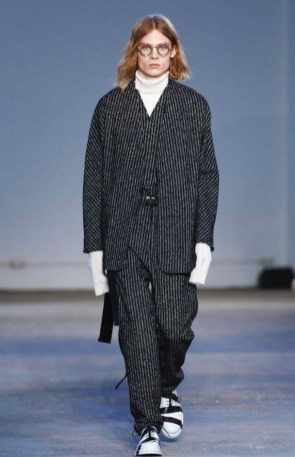 damir-doma-menswear-fall-winter-2017-milan18