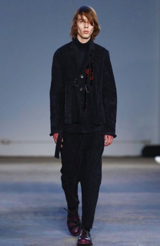 damir-doma-menswear-fall-winter-2017-milan19