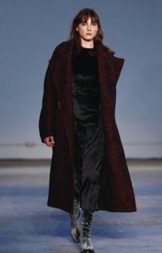 damir-doma-menswear-fall-winter-2017-milan2