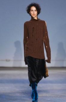 damir-doma-menswear-fall-winter-2017-milan30
