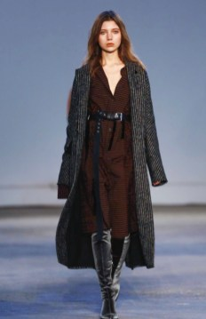 damir-doma-menswear-fall-winter-2017-milan34