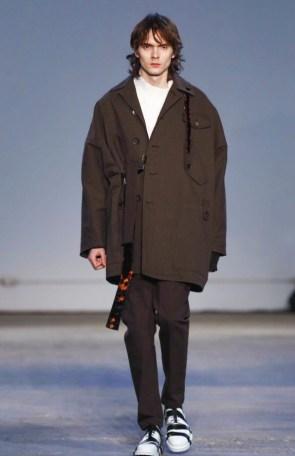 damir-doma-menswear-fall-winter-2017-milan6