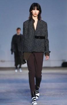 damir-doma-menswear-fall-winter-2017-milan9