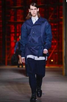 diesel-black-gold-menswear-fall-winter-2017-milan10