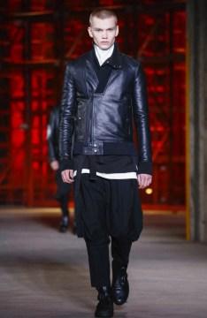 diesel-black-gold-menswear-fall-winter-2017-milan16