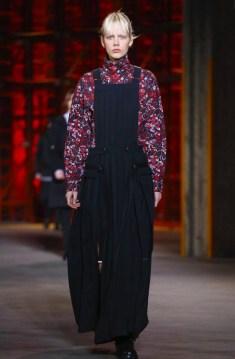 diesel-black-gold-menswear-fall-winter-2017-milan22