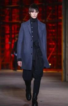 diesel-black-gold-menswear-fall-winter-2017-milan23