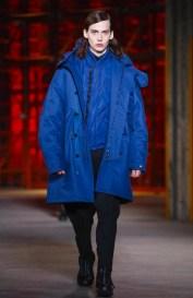 diesel-black-gold-menswear-fall-winter-2017-milan29