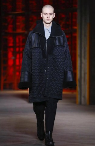 diesel-black-gold-menswear-fall-winter-2017-milan31