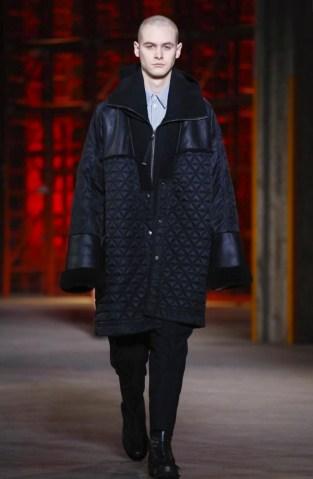 diesel-black-gold-menswear-fall-winter-2017-milan31