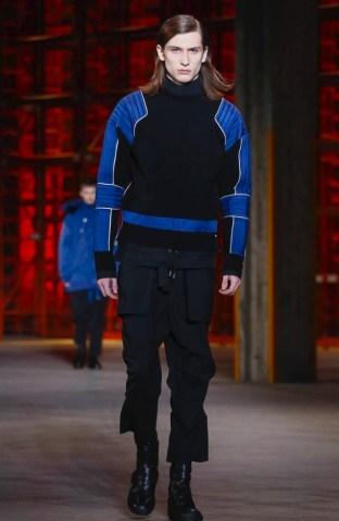 diesel-black-gold-menswear-fall-winter-2017-milan32