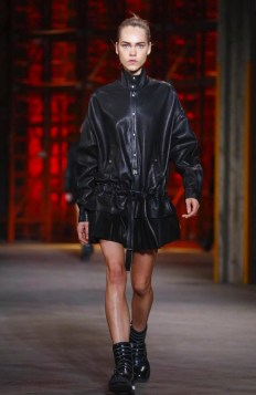 diesel-black-gold-menswear-fall-winter-2017-milan34