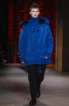 diesel-black-gold-menswear-fall-winter-2017-milan35