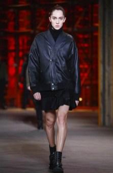diesel-black-gold-menswear-fall-winter-2017-milan37