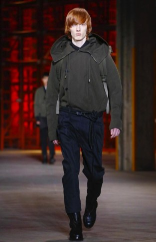 diesel-black-gold-menswear-fall-winter-2017-milan5