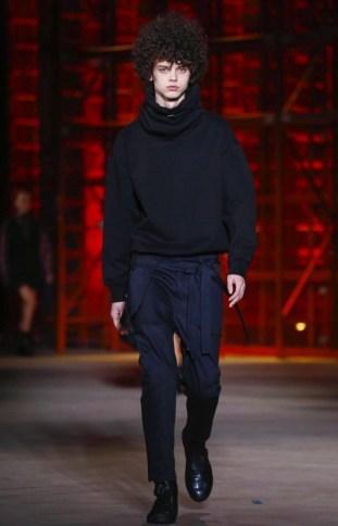 diesel-black-gold-menswear-fall-winter-2017-milan7