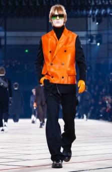 dior-homme-menswear-fall-winter-2017-paris1