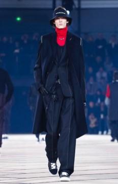dior-homme-menswear-fall-winter-2017-paris11
