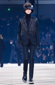 dior-homme-menswear-fall-winter-2017-paris16