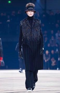 dior-homme-menswear-fall-winter-2017-paris17