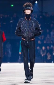 dior-homme-menswear-fall-winter-2017-paris21