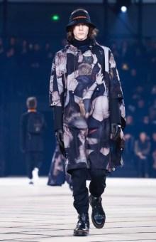 dior-homme-menswear-fall-winter-2017-paris24