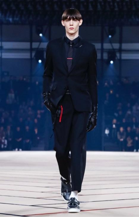 dior-homme-menswear-fall-winter-2017-paris25