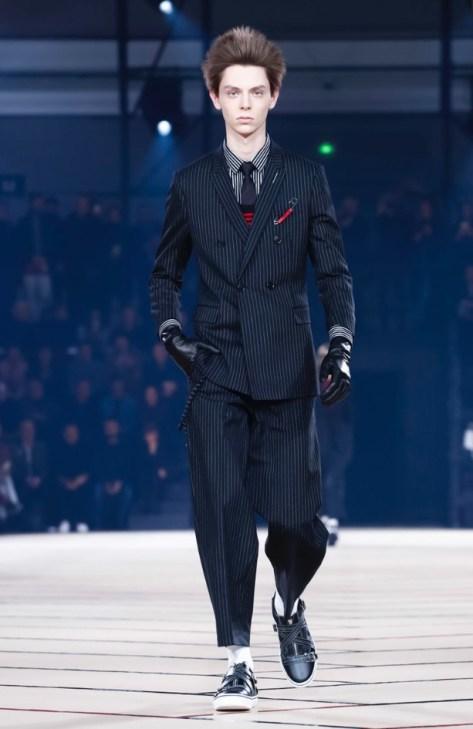 dior-homme-menswear-fall-winter-2017-paris26