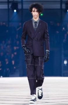 dior-homme-menswear-fall-winter-2017-paris29